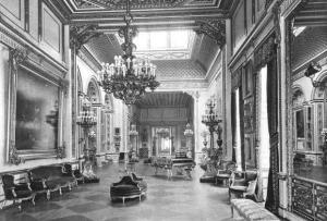 The Great Gallery of Stafford House