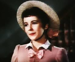 """""""It was my mother. SHE was the Methodist!"""" Elizabeth Taylor in """"Life with Father"""""""
