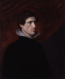 Charles Lamb by Hazlitt