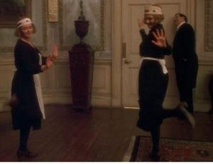 gosford-park-dancing
